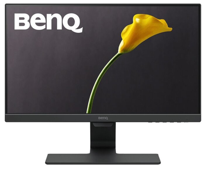 Монитор BenQ BL2283