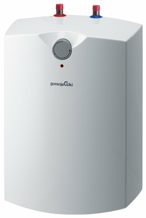 Водонагреватель газовый накопительный Ariston SGA 200 R (арт. 007730)