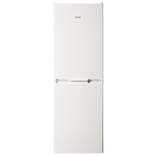 Холодильник ATLANT ХМ 4210-000Холодильники<br>
