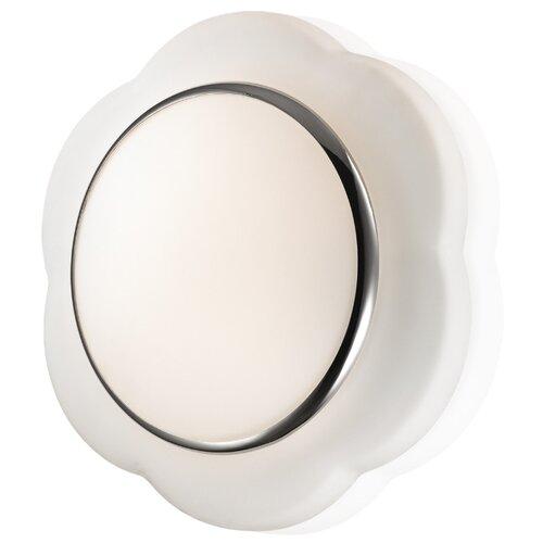 Светильник Odeon light Baha 2403/2C, 11 х 30 см, E27 потолочный светильник odeon 3576 2c