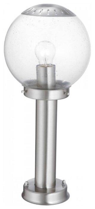 Globo Lighting Светильник уличный BOWLE II 3181