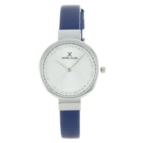Наручные часы Daniel Klein 11875-7.