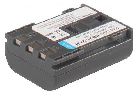 Аккумулятор iBatt iB-F113