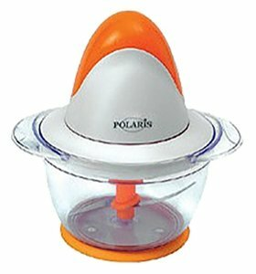 Измельчитель Polaris PFC 0802