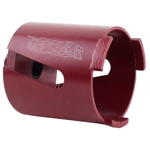 Фото - Коронка Messer 06-20-068 68 мм фреза messer f1020m06