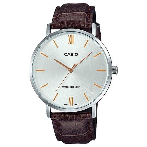 Наручные часы CASIO MTP-VT01L-7B2