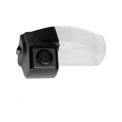 Камера заднего вида Intro Incar VDC-019 камера заднего вида incar intro vdc 109