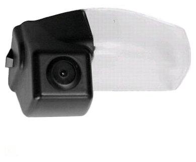 Камера заднего вида Intro Incar VDC-019