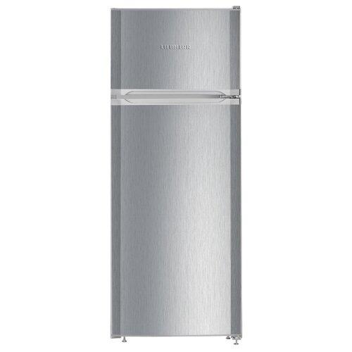 Холодильник Liebherr CTel 2531Холодильники<br>