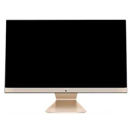 Моноблок ASUS Vivo AiO V241ICUK-BA133D 90PT01W1-M17280 Intel Core i5-8250U/4 ГБ/1000 ГБ/Intel UHD Graphics 620/23.8