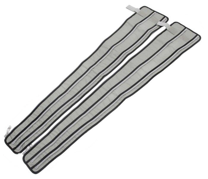 WelbuTech Seven Liner Zam Zam Расширитель манжет для ног