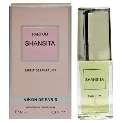 Купить Духи Vikon de Paris Shansita, 16 мл