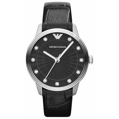 Наручные часы EMPORIO ARMANI Emporio AR1618 наручные часы emporio armani emporio ar0431