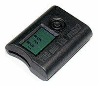 Диктофон Edic-mini LCD mSD