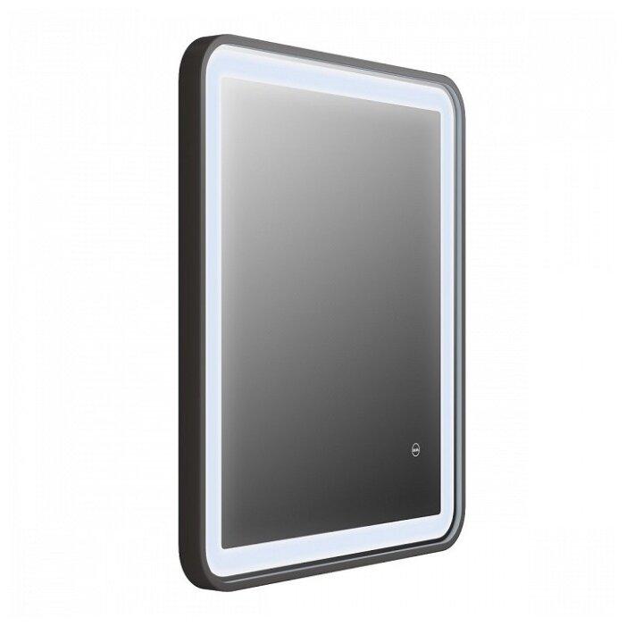 Зеркало IDDIS Cloud 60х70 см в раме