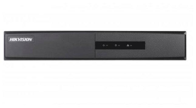 Видеорегистратор HikVision DS-7108NI-Q1/M