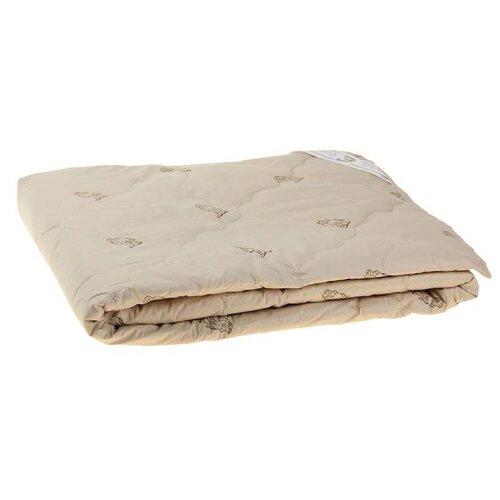 Одеяло Sanzalize Всесезонное (172х205 см) dargez одеяло лёгкое bombey 172х205 см