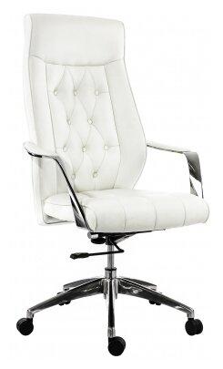 Компьютерное кресло Woodville Sarabi офисное фото 1