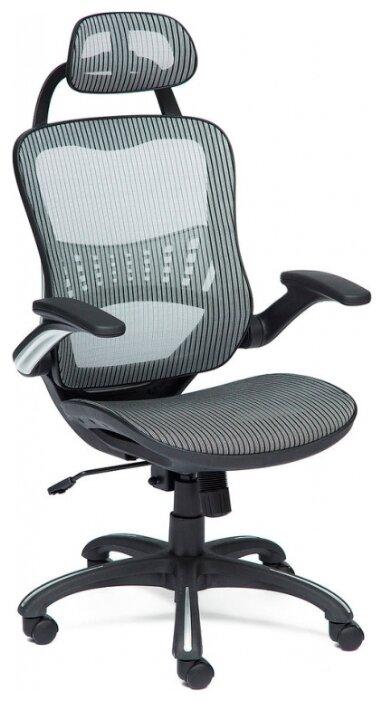 Компьютерное кресло TetChair Mesh-1
