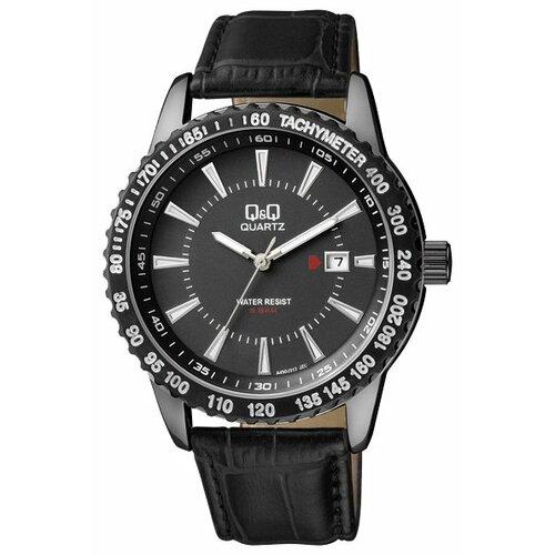Наручные часы Q&Q A450-502 цена 2017