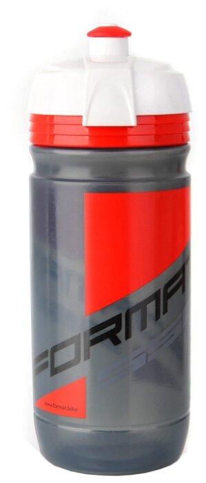 Фляга Format Elite Corsa