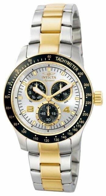 Наручные часы INVICTA 7307