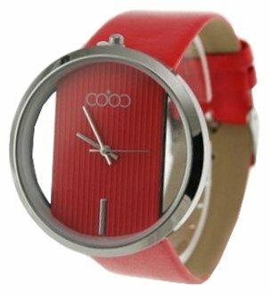 Наручные часы Cooc WC01398-5