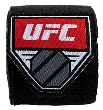 Кистевые бинты UFC 4,5 м