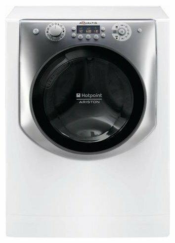 Стиральная машина Hotpoint-Ariston AQD 970F 49