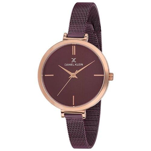 Наручные часы Daniel Klein 11757-6 наручные часы daniel klein 11757 4