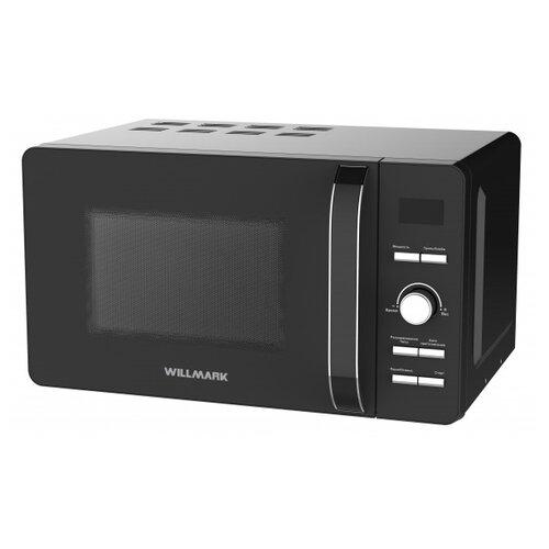 Микроволновая печь Willmark WMO-291DH
