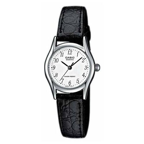 Наручные часы CASIO LTP-1154PE-7B casio ltp 1302d 7b