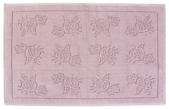 Декоративный коврик Arya Camellia