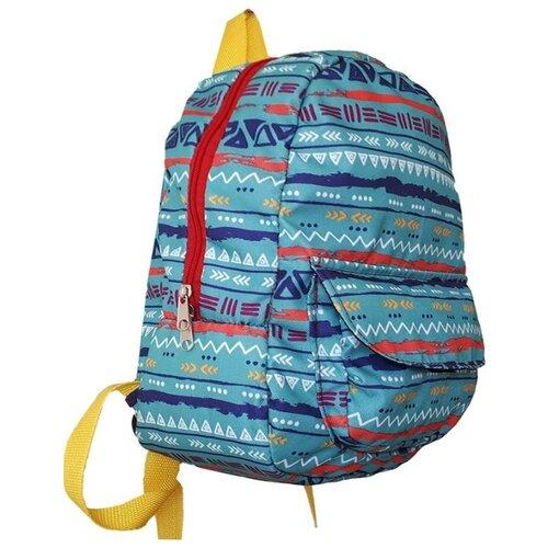Рюкзак Matex 1556 (синий)Рюкзаки<br>