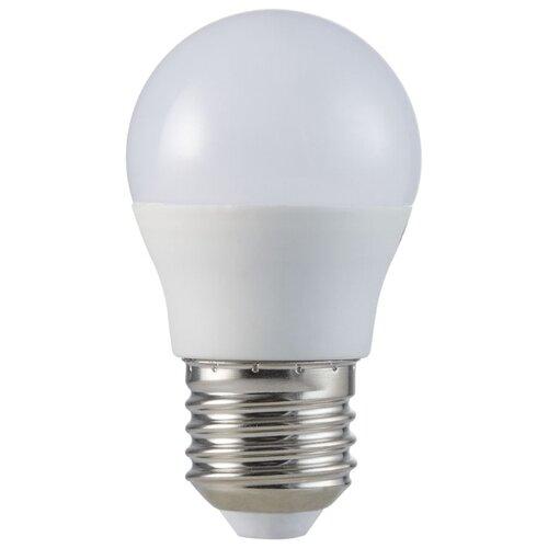 Лампа светодиодная Top Light E27, 7Вт