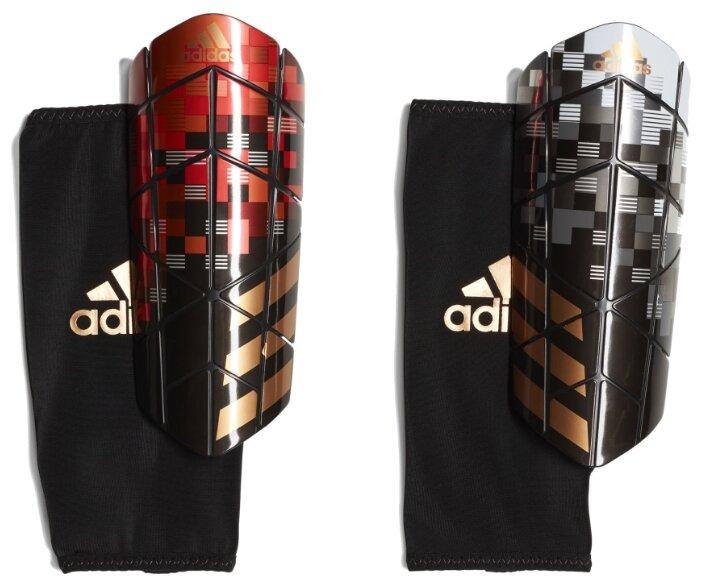 Защита голени adidas CW9714