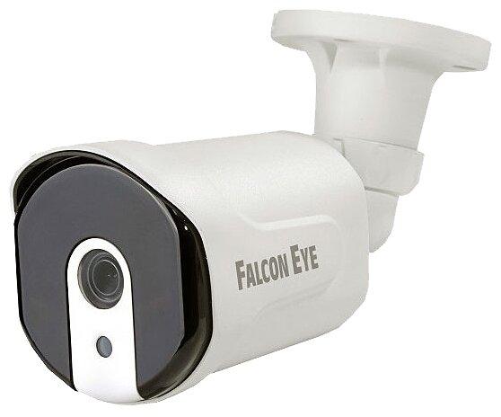 Камера видеонаблюдения Falcon Eye FE IB1080MHD