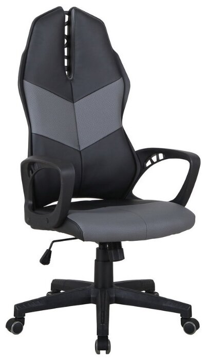 Компьютерное кресло TetChair iWheel