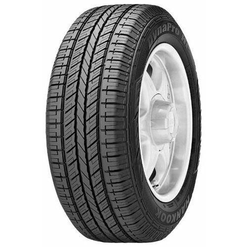 цена на Автомобильная шина Hankook Tire Dynapro HP RA23 235/70 R17 111H летняя
