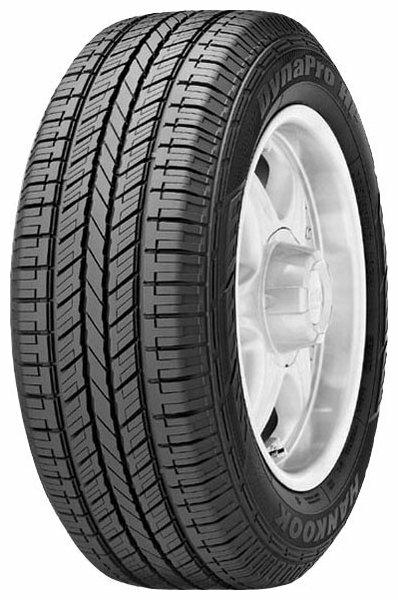 Автомобильная шина Hankook Tire Dynapro HP RA23