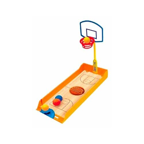 Shantou Gepai Баскетбол SportBall (699A-2)