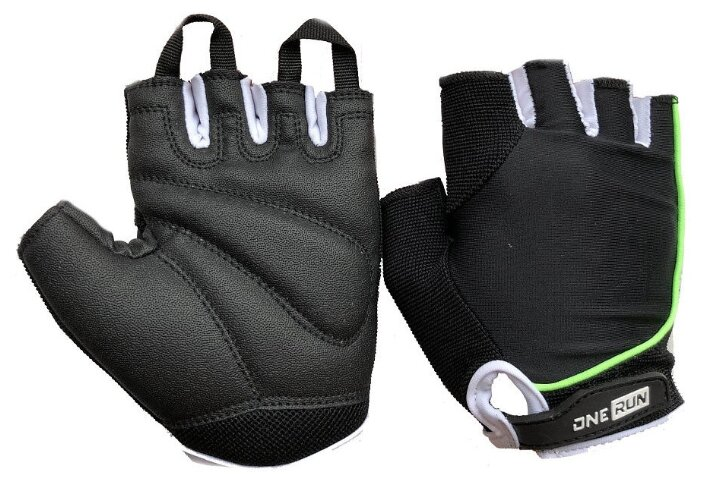 Перчатки OneRun AI-05-784