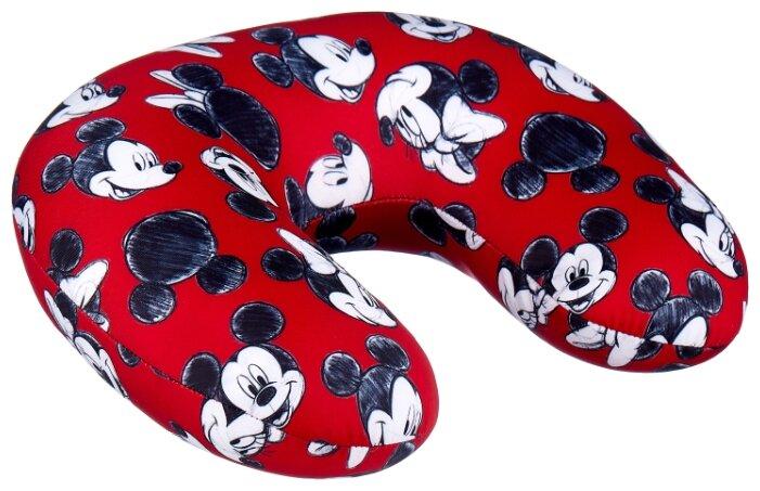 Подушка для шеи Samsonite Микки