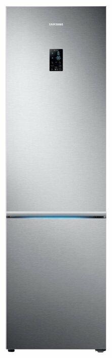 Холодильник Samsung RB-34 K6220SS — стоит ли покупать — выбрать на Яндекс.Маркете