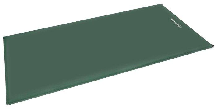 Коврик Greenell Комфорт 198х96 см