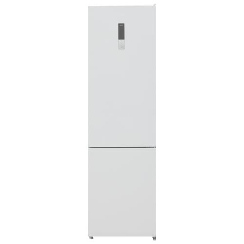 Холодильник Shivaki BMR-2019DNFW