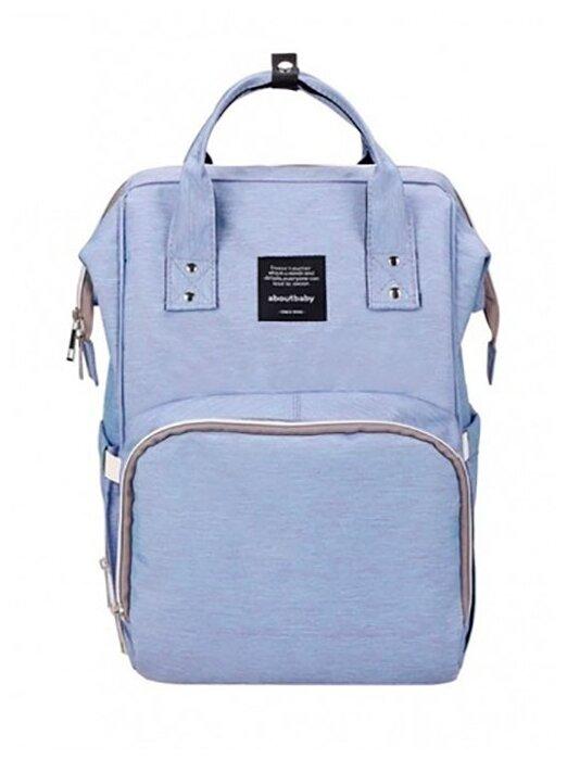 Сумка-рюкзак Anello для самого необходимого