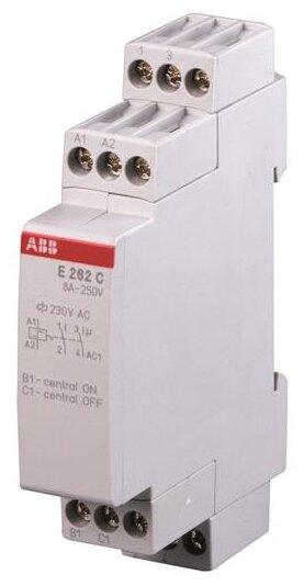 Импульсное реле ABB 2CDE442000R0301
