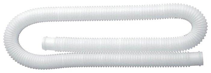 Шланг для насоса Intex 29059 белый, 32 мм