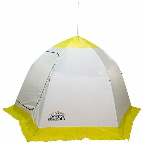 Палатка Кедр Кедр-3